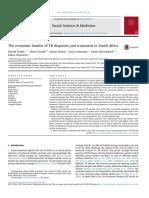 Journal Kep.Anak 2.pdf
