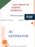 ac generator satyam.pptx