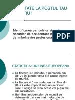SSM (Instr_per RISCURI).ppt