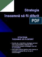 curs 4 Strategia_inseamna_sa_fii_diferit_MCA