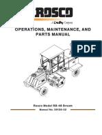 Rosco_Broom_RB48_Manual_WEB.pdf
