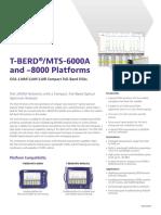 t-berd-mts-6000a-8000-platforms-osa-110m-110h-110r-compact-full-band-osas-data-sheet-en (002)