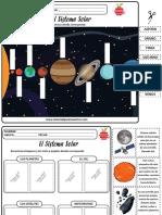 Sistema solar.pdf