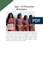 Panorama Misiología.docx