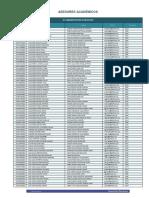Estudiantes-con-asesor-academico-2020-1.pdf