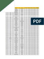 Alacarte-Paid-as-on-11-dec19 (1)