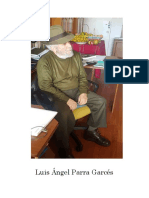 ENTREVISTA a Luis Ángel Parra Garcés.docx