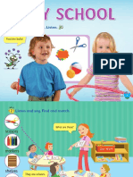 New-Big-Fun-StudentsBook-Level2
