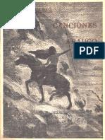 Lillo, S. (1908). Canciones de Arauco. Imprenta Cervantes..pdf