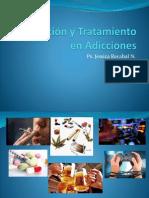 Evaluación y Tratamiento Curso Adicciones.pptx