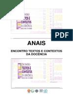 ANAIS_TEXTOS_E_CONTEXTOS_2019
