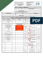 2 IDENTIFICACI+ôN DE CONSTITUYENTES ORG+üNICOS