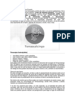 TEMASCALCINGO CULTURA.docx