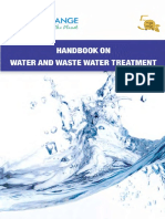 ION EXCHANGE HANDBOOK ON WATER AND WASTE WATER TREATMENT.pdf