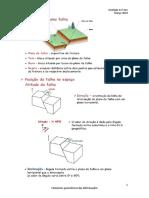 elementos_falha_dobra.pdf