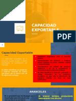 JERSON diapositiva CLASIFICACION.pptx