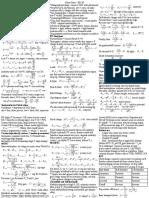 Cheat Sheet EE130.pdf