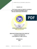 sk senator.pdf