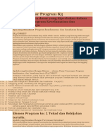 Elemen Dasar Program.docx