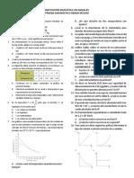 SESION_1_11.pdf