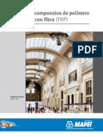 FRP_Brochure_SP.pdf