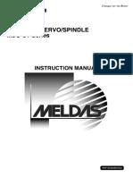 MDS-C1.pdf