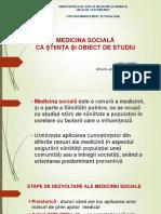 MEDICINA SOCIALA05.09(1)1050911885074425780.pptx