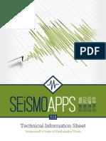 Manual SeismoSoft