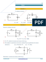 E_diode.pdf