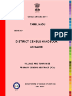 ARIYALUR census.pdf