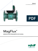 ES_3.05_MagFlux_manual_1302.pdf