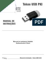 Manual_instalação_etoken_5100_safenet