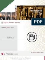 Profeco, Inf Anual Energéticos 2019, 13ene20