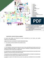 VERIFICACIÓN Y CONTROL SISTEMA ALUMBRADOs.docx