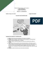 SOLUCION TALLER COMUNICACIÓN 1.docx
