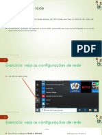 Ligar a uma rede no Windows 10.pdf