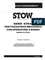 STR46-italian-manual-rev-1