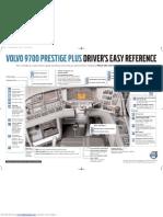 9700_prestige_plus
