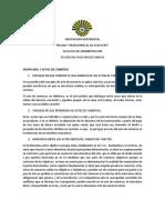 DERECHO MERCANTIL 04062019.docx