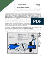 Hamilton Standard Propeller Operation for R1340 Installations_BZ_v9
