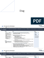 slides utiles.pptx