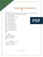 kvahyW9MQNErpD7QVOVw.pdf