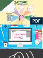 Identidad Visual Presentación..pptx