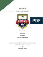 bisnis plan ibnu sayidi.docx