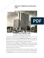 Clásicos de Arquitectura.docx