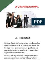 LA CULTURA ORGANIZACIONAL.pptx