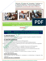 FORMATIO FINANCE & ODK COLLECT.pdf