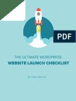 ultimatewplaunchchecklist.pdf