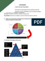 cuestionario alumnos.docx