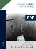 Fachverzeichnis%20Philosophie%202018%7C2019.pdf